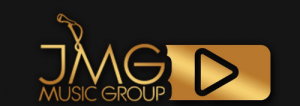 JMG Music Group